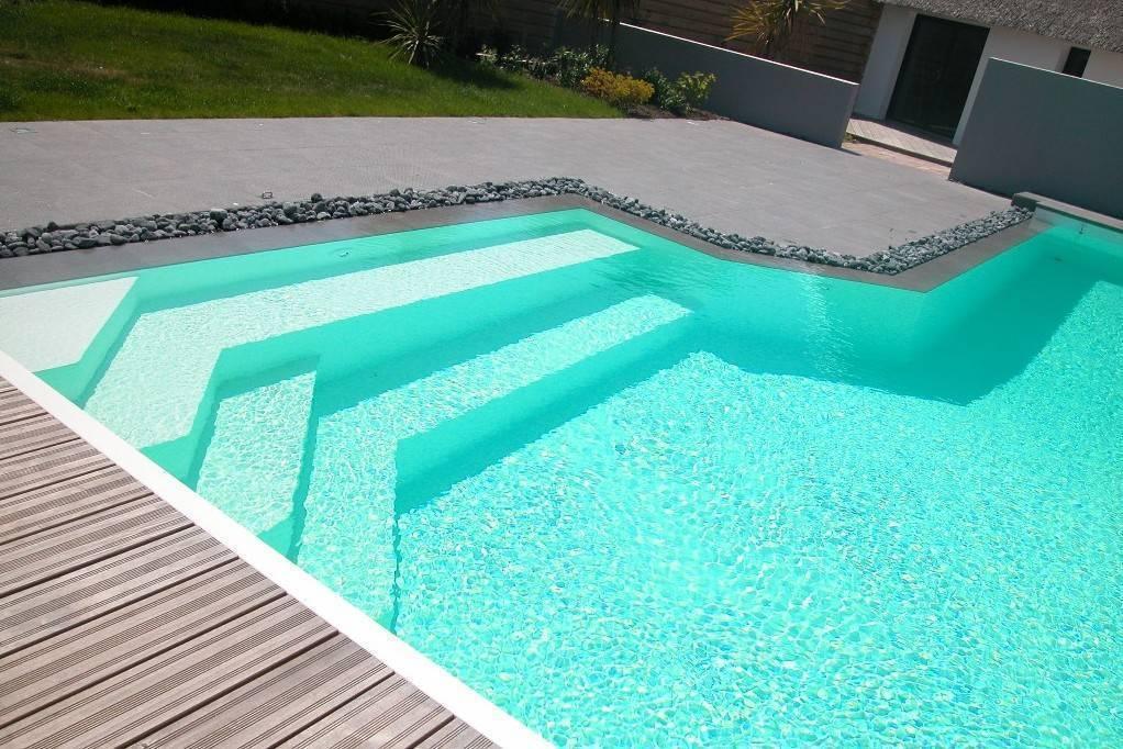 etancheite piscine etancheite piscine lyon albigny sur saone with etancheite piscine. Black Bedroom Furniture Sets. Home Design Ideas